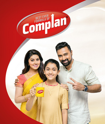Complan Mag AD 330 x 232 mm Tamil-01.jpg