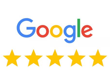 Supprimer les avis négatifs sur Google My Business