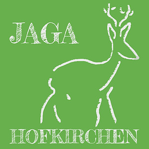 Logos Jaga Hofkirchen