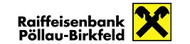 Raiffeisen_Logo_Poellau-Birkfeld_4cposit