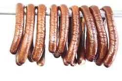sausage-2473927_1920