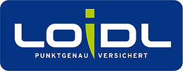 LOIDL-Logo-4c.jpg