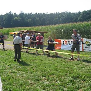 Zwirnziagn 2007