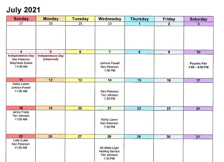 2021_07_July_Calendar.jpg