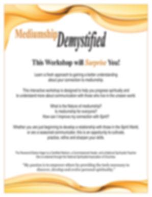 Mediumship Demystified Flyer.jpg