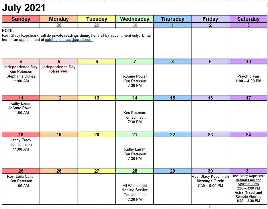 2021_07_July_Calendar_Revised.jpg
