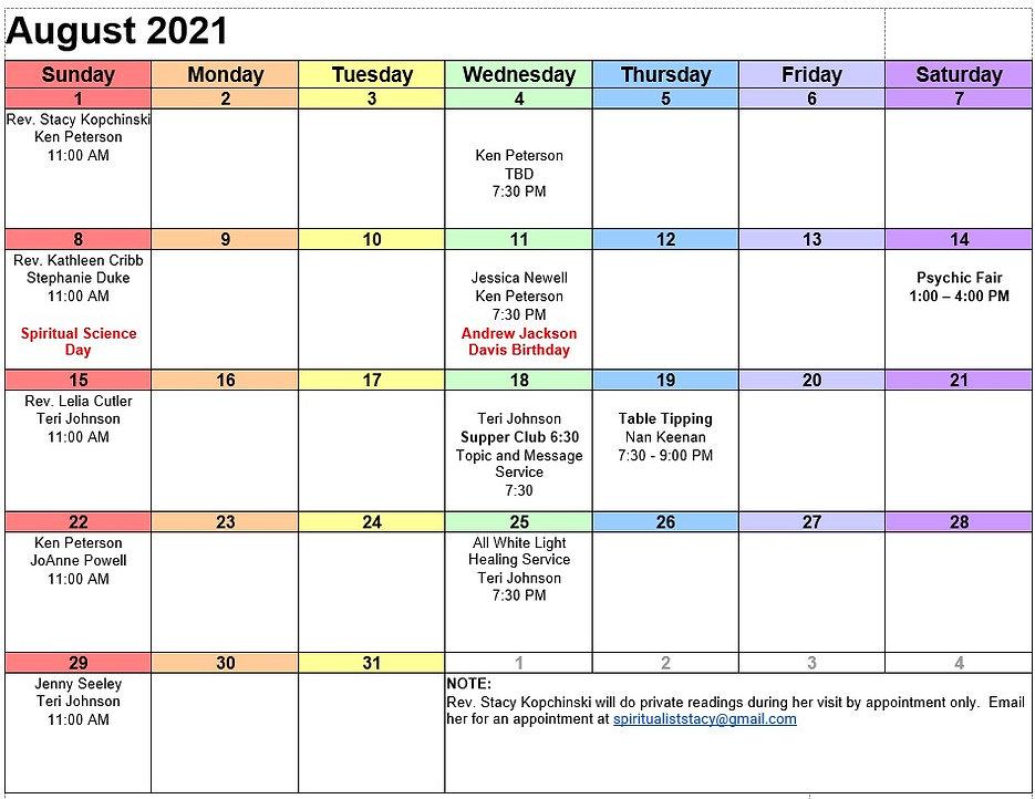 2021_08_August_Calendar.jpg