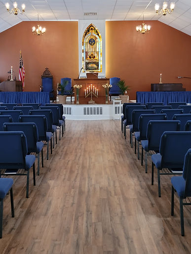 Sanctuary with Chairs .jpg