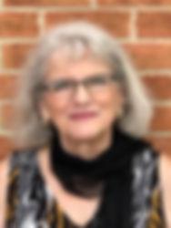 Kathleen Cribb.jpg