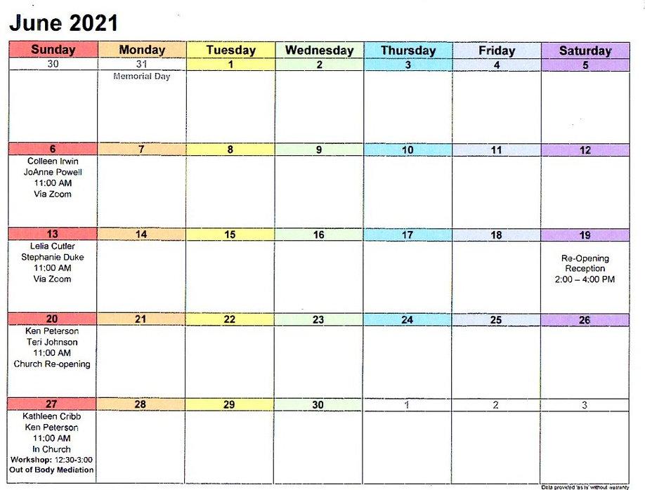2021_06_June_Calendar_Revised_edited.jpg