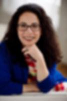 Rosemary Calderalo.jpg