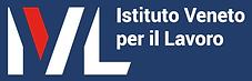 Logo IVL negativo orizz web.png
