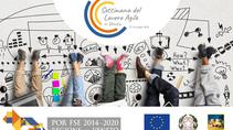 WORKSHOP WEL@WORK: Opportunità e Strumenti di Welfare Aziendale per le Piccole Imprese 31 MAGGIO 201