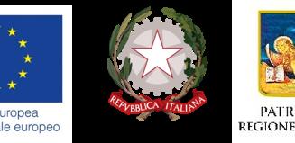 CAPITALE SOCIALE E COMUNITÀ DI VALORE NEL VENEZIANO