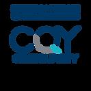 Logo CQY_9.15_IT_RGB.png