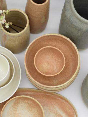 Keramik Wihann_3 Copyright_Anna Rendl_ed