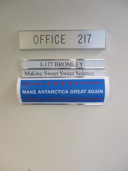 I-177 office