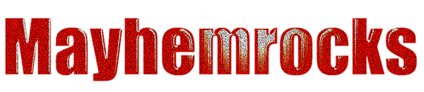 coollogo_com-1635983_edited_edited.png
