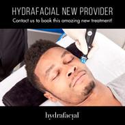 HydraFacial New Provider_V2-4.jpg