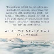 2- Zack Wyner - Post 2.png