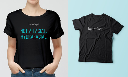 T-Shirt-mock.jpg