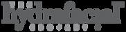HF_Logo_TM-03.png