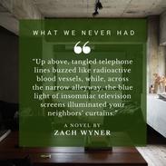 2- Zack Wyner - Post 3.png