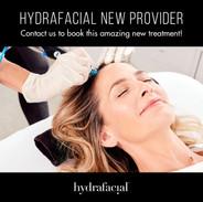 HydraFacial New Provider_V2-5.jpg