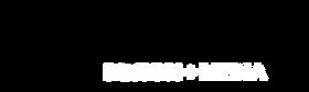 DPM-logo-BnW.png