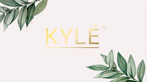 Kyle Packs .001.jpeg
