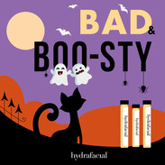 BAD & BOO-sty w-logo-futura-01.jpg