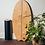 Thumbnail: Balanceboard - באלאנסבורד