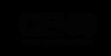 GEKO לוגו מעודכן.png