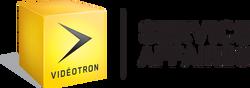 Videotron-salon1861