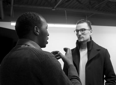 De l'Institut Innovation Gatineau vers la République Démocratique du Congo