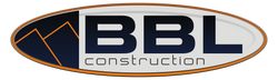 BBL Construction