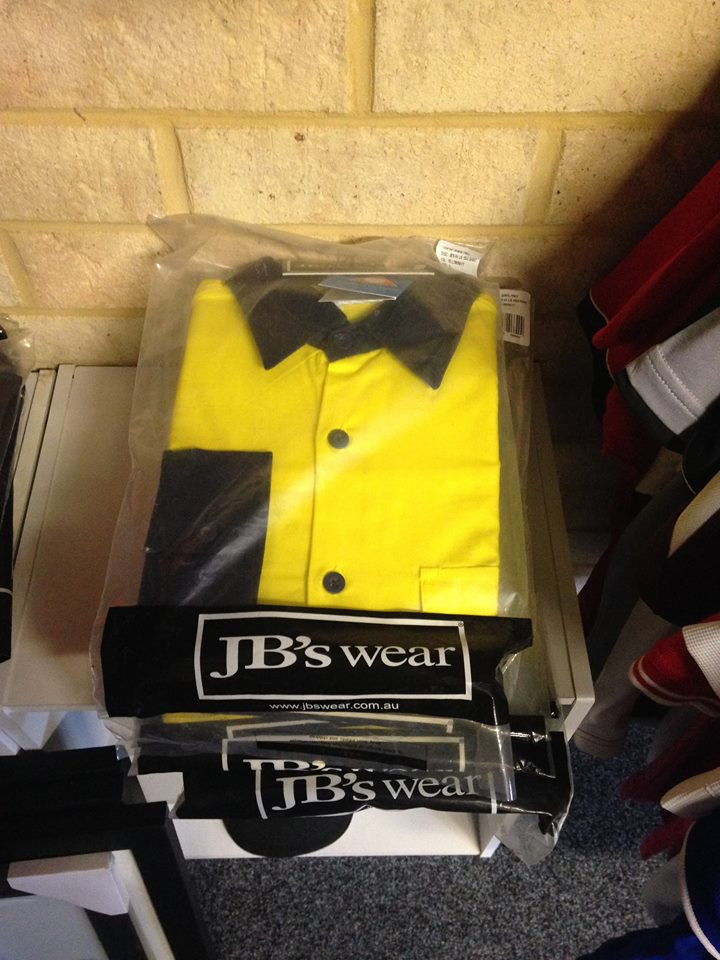 JB's Work Wear Shirts.jpg