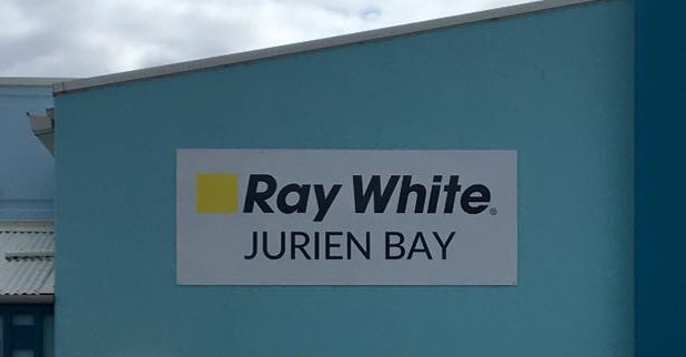 Ray white building sign_edited
