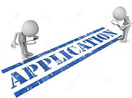 ApplicationClipart.jpg
