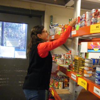 North Fulton Community Charities