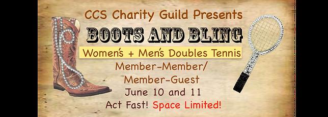 BootNBlingTennis Wom Men Club Update.png