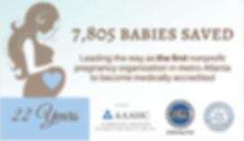 BabiesSaved.jpg