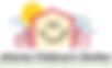 2018-ACS-Signature-Logo.png