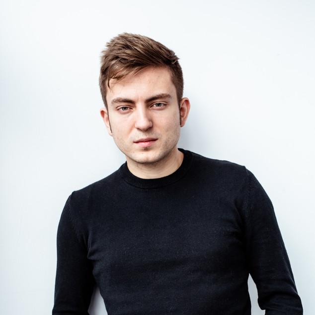 Maks-Kubis-portfolio-fotografie-Grzegorz