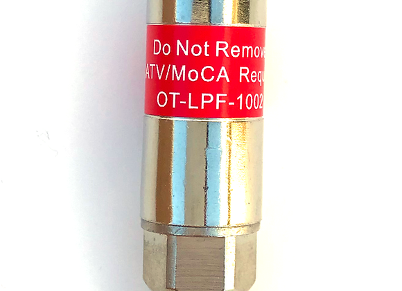 OT-LPF-1002