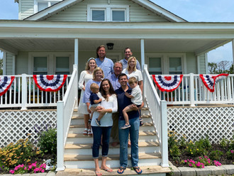 Hill Family 4th of July.jpg