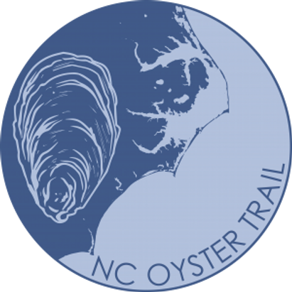 NCOysterTrailCoasterFINAL-300x300.png