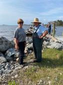 SOS - Debbie Hamrick & Steve Weeks.jpg
