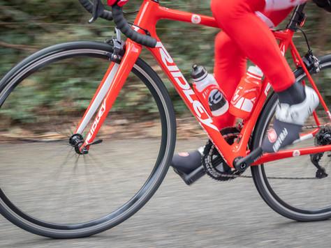 Ridley Bikes, un partenaire de confiance