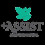 +ASSIST - Assistência Pessoal